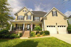 OPEN HOUSE 151 SHORELINE PKWY, TEGA CAY SUN 4/12 1-4PM