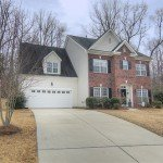 628 Ravenglass Drive Fort Mill, SC 29715 Home For Sale
