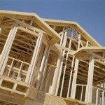 New Construction And Why You Need A Buyer's Agent-Myths debunked