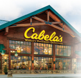 Cabela s Official Website   Quality Hunting  Fishing  Camping and Outdoor Gear at competitive prices.   Cabela s