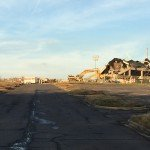 A Fort Mill Icon – Knights Stadium Gone!