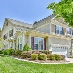 New Listing! 1053 Silver Gull Drive, Lake Shore in Tega Cay, SC 29708