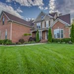 PRICE REDUCED! 712 Reverdy Court, Melbourne at Bailiwyck, Fort Mill SC