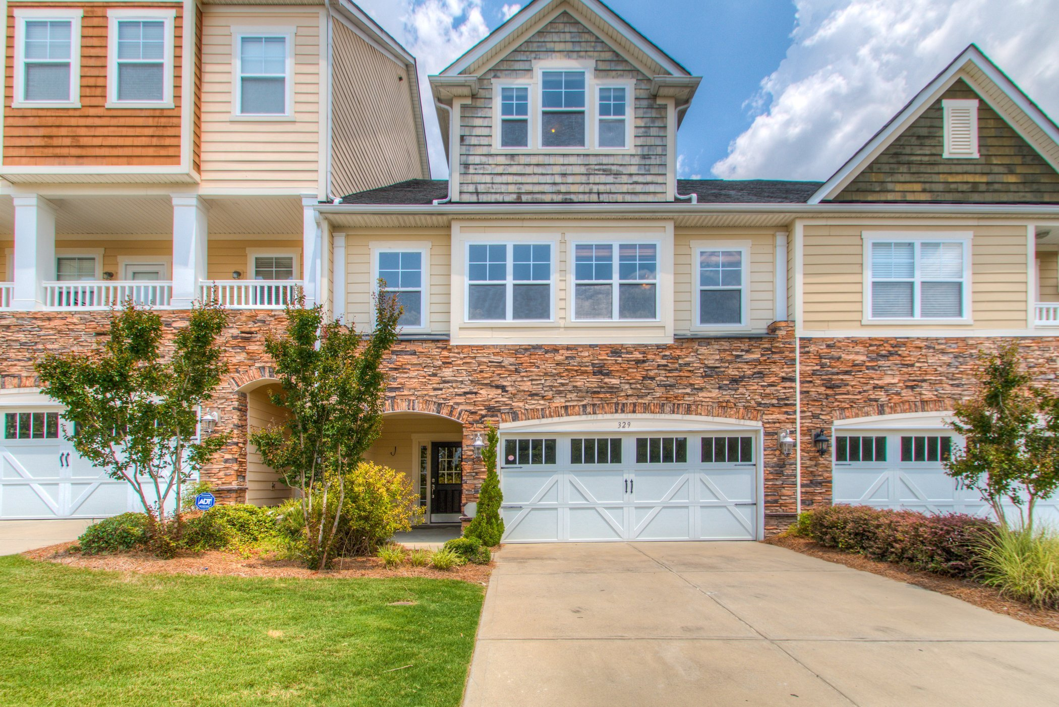 329 Wave Crest Tega Cay Sc 29708 Homes Fort Mill And