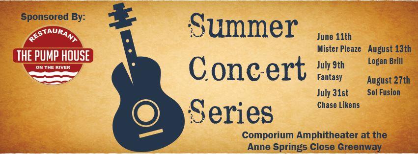 SummerConcertBanner2015