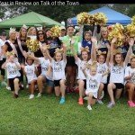 Talk of the Town Fort Mill 2015 Look Back