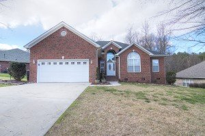 1125 BLOWING ROCK COVE FORT MILL SC 29708