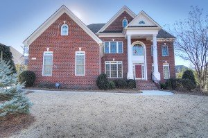 PRICE ADJUSTMENT ~ 14724 MURFIELD COURT CHARLOTTE, NC 28278