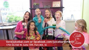 Juice-Bar-Fort-Mill-Opens