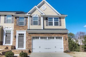 New Listing ~ 129 INLET POINT DRIVE TEGA CAY, SC 29708