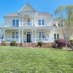 PRICE IMPROVEMENT ~ 2099 LAKE FOREST DRIVE TEGA CAY, SC