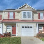 4007 ABBOTSBURY LANE INDIAN LAND, SC 29707