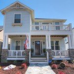 OPEN HOUSE ~ SUNDAY, MAY 29 from 2:00 – 4:00
