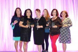 awards banquet 2