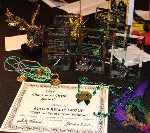 awards1