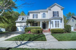 1728 CATHERINE LOTHIE WAY FORT MILL, SC 29708