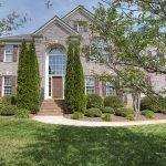 183 MELBOURNE DRIVE FORT MILL, SC 29708