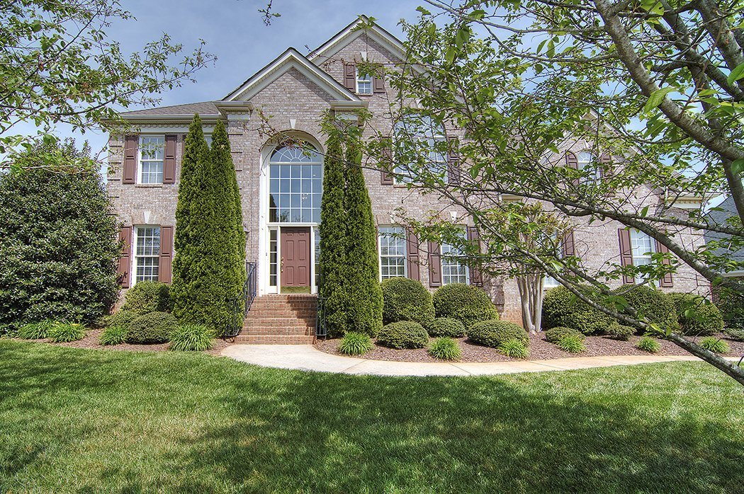 183 Melbourne Drive Fort Mill Sc 29708 Homes Fort Mill
