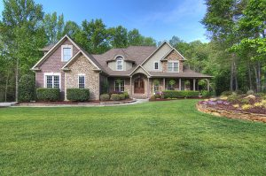 2993 EPPINGTON SOUTH FORT MILL, SC 29708