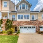 PRICE IMPROVEMENT ~ 329 WAVE CREST TEGA CAY, SC