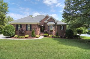142 Canterbury Crossing Fort Mill, SC 29708
