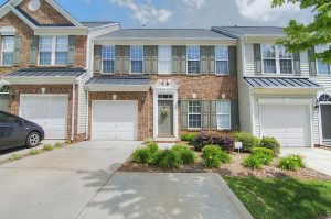 161 SNEAD ROAD FORT MILL, SC 29715