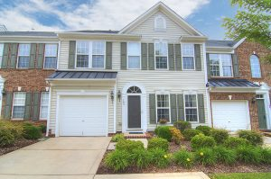 163 SNEAD DRIVE FORT MILL, SC 29715