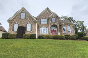 322 HEMMINGWAY LANE FORT MILL, SC 29708