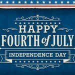 Fort Mill & Tega Cay 4th of July Events