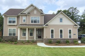 OPEN HOUSE ~ SATURDAY, JULY 9 ~ 2 – 4 PM ~ 718 PELA VISTA COURT FORT MILL, SC 29715