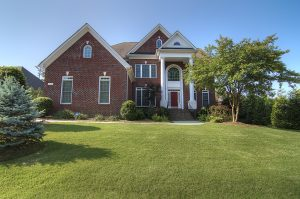 OPEN HOUSE ~ SUNDAY, NOVEMBER 13 ~ 2 – 4 PM ~ 14724 MURFIELD COURT CHARLOTTE, NC 28278
