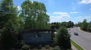 Tega Cay and Fort Mill Make Top 10 List