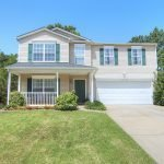 UNDER CONTRACT! OPEN HOUSE CANCELED ~ 16314 CIRCLEGREEN DRIVE CHARLOTTE, NC 28273