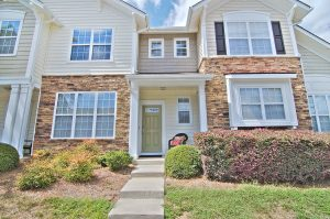 213 DAWN MIST LANE FORT MILL, SC 29708
