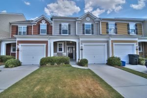 234 RIVER CLAY ROAD FORT MILL, SC 29708