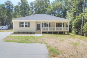 NEW LISTING ~ 1876 TWIN LAKES ROAD ROCK HILL, SC 29732