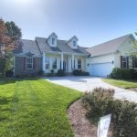 OPEN HOUSE ~ SATURDAY, DEC 10 ~ 1 – 3 PM ~ 187 SHORELINE PARKWAY TEGA CAY, SC 29708
