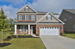 OPEN HOUSE ~ SATURDAY 3/4  ~ 2 – 4 PM ~ SUNDAY 3/5 ~ 2 – 4 PM ~ 571 BROOKHAVEN DRIVE FORT MILL, SC 29708