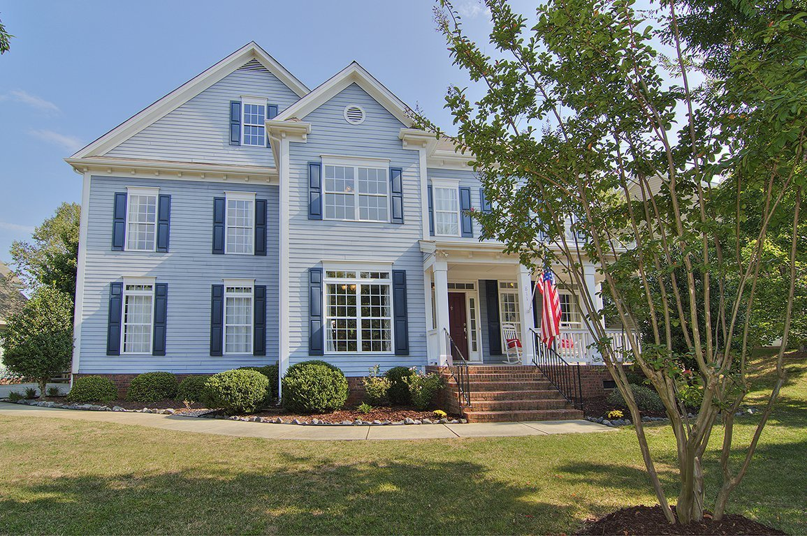 811 brooks mill drive tega cay sc 29708 homes fort mill for House for sale with inlaw suite near me