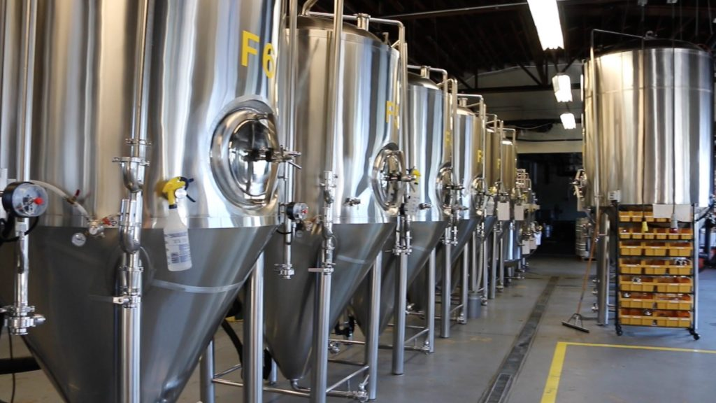 legal-remedy-brewing-brew-room