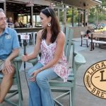 Legal Remedy Brewing Makes Legal Taste Good
