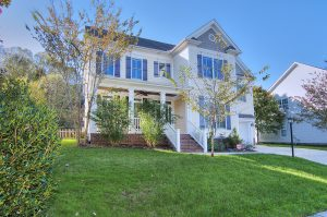 OPEN HOUSE ~ SATURDAY, DEC 17 ~ 2 – 4 PM ~ 1098 WINDSONG BAY LANE TEGA CAY, SC 29708