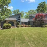 PRICE IMPROVEMENT ~ 15 COVE ROAD LAKE WYLIE, SC 29710