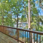 PRICE IMPROVEMENT ~ 27030 FAHLEH COVE TEGA CAY, SC 29708