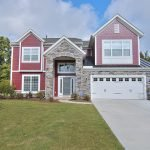 OPEN HOUSE ~ SUNDAY, OCTOBER 9 ~ 2 – 4 PM ~ 565 BROOKHAVEN DRIVE FORT MILL, SC 29708