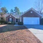 OPEN HOUSE ~ SUNDAY, JAN. 8 ~ 1 – 3 PM ~ 221 CHESTNUT AVENUE TEGA CAY, SC 29708