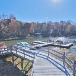 OPEN HOUSE ~ SATURDAY, DEC 10 ~ 2 – 4 PM ~ 26058 NEPTUNES LANDING TEGA CAY, SC 29708