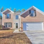 NEW LISTING ~ 7254 CASCADING PINES DRIVE TEGA CAY, SC 29708