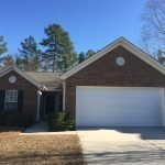 OPEN HOUSE ~ SATURDAY, DEC 31 ~ 1 – 3 PM ~ 221 CHESTNUT AVENUE TEGA CAY, SC 29708