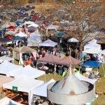 See The Winter Wonderland Craft Fair